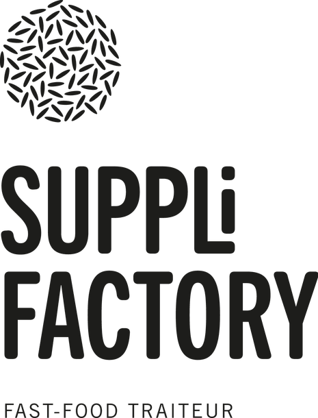SUPPLI FACTORY